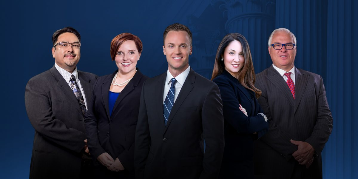 What Attorneys Look For In A Paralegal